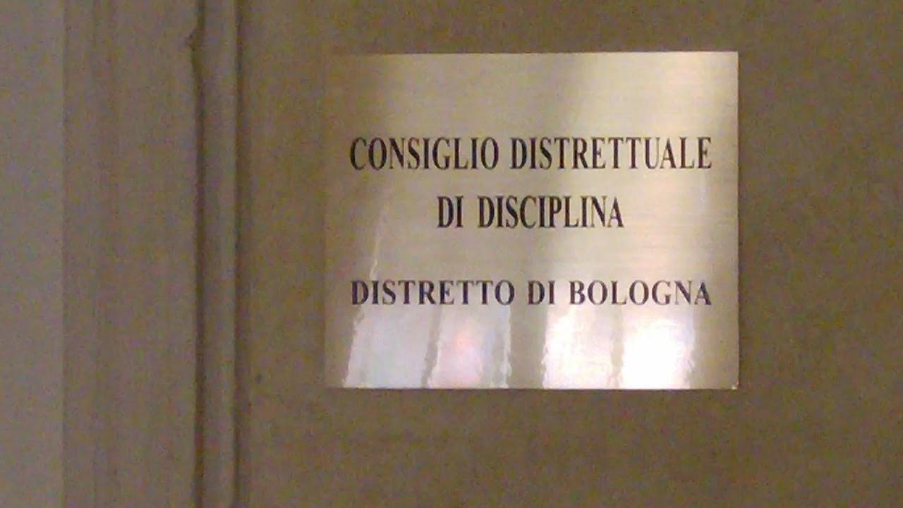 Ufficio Elettorale Bologna : Richiedenti asilo le prassi illegittime della questura di bologna